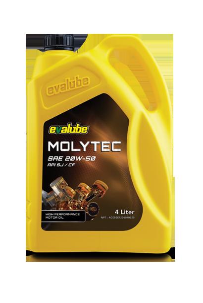 MOLYTEC